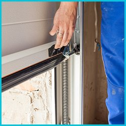 Capitol Garage Door Service Oxford, GA 678-753-9248